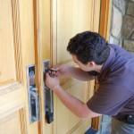 naples locksmith