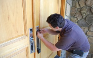 naples locksmith