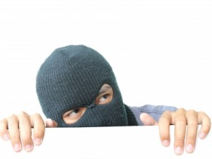 Secure Your Home from Burglary