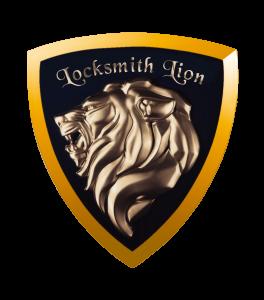 Locksmith Lion Naples FL