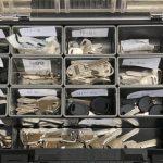 car Key Replacement Naples FL - Auto unlocking