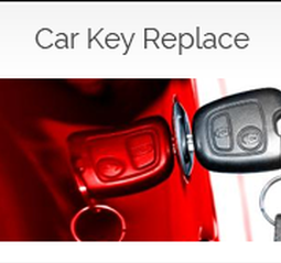 Car Locksmith In Naples FL - Lock out, Car Keys, Fobs, Key