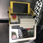 Car key cutting machine Naples FL