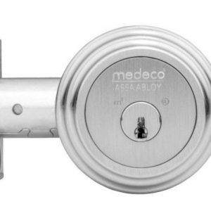 Best High Security Locks