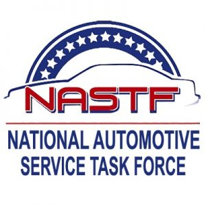 in cooperation with NASTF key codes supplier