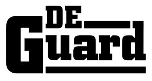 in-cooperation-with-deguard-