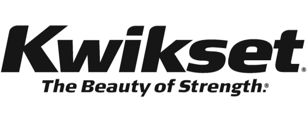 in-cooperation-with-kwikset