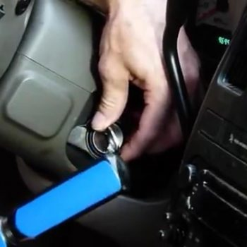 Car Key Stuck in Ignition Solutions