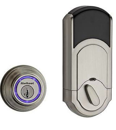 Best Smart Locks For 2019 - Locksmith Lion