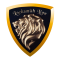 locksmith lion logo