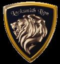 Locksmith Naples FL
