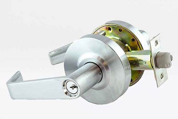 Commercial Locksmith services Naples