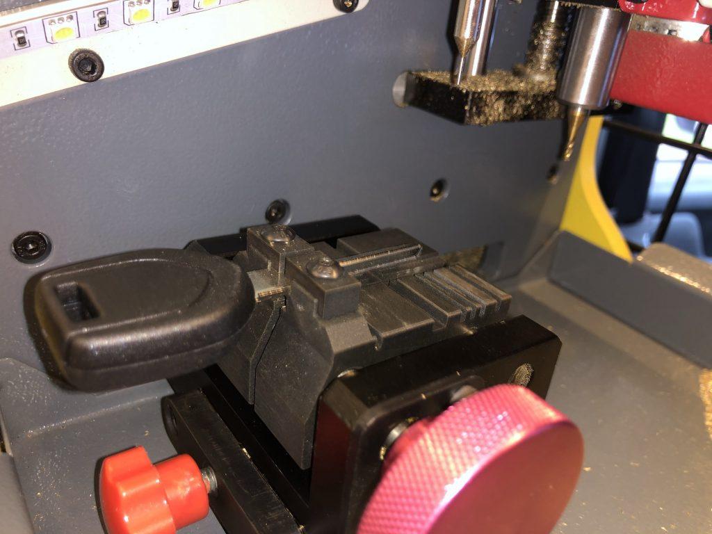 locksmith services in Naples FL