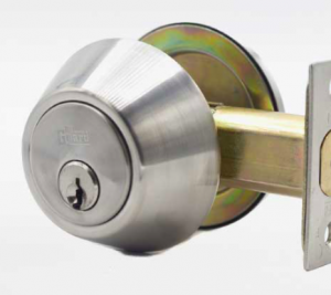 Door Lock Buying Guide