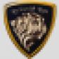 Locksmith-Lion-Naples-FL-Logo-for car locksmith