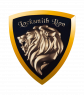Naples Locksmith Lion - Logo 24 hour naples Locksmith-min