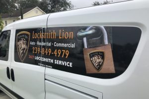 Naples-Locksmith-Lion-van-that-serving-Naples-Marco-Island-Estero-Bonita-springs-Florida-and-location-near-by-e1514853518981.jpeg