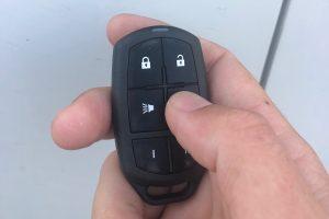 car Locksmith Naples FL - locksmith Lion