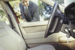 locksmith-lion-naples-auto-lockouts-e1452986250482.jpg
