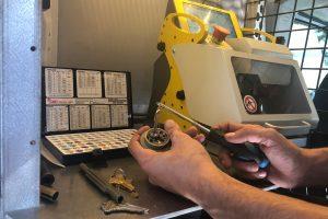 residential locksmith locksmith lion naples fl